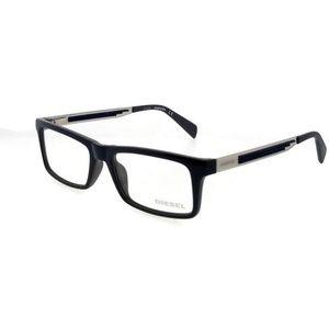 DIESEL DL5050-092-52 Eyeglasses